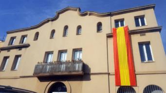 Vilanova del Cami