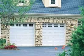 puerta garaje automática 3
