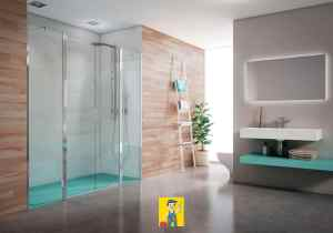 lavabo_moderno