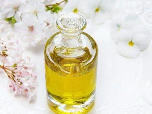 Health Benefits Side Effects of castor oil