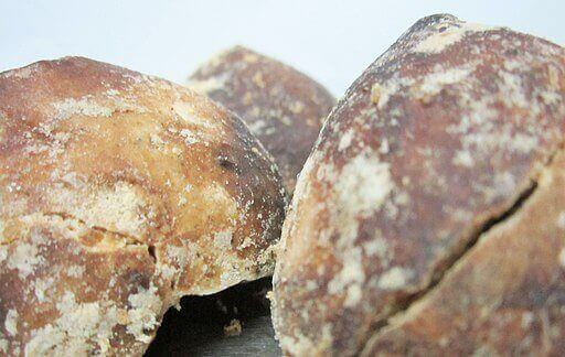Health Benefits of Palm Jaggery