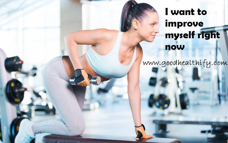 woman-exercising-4