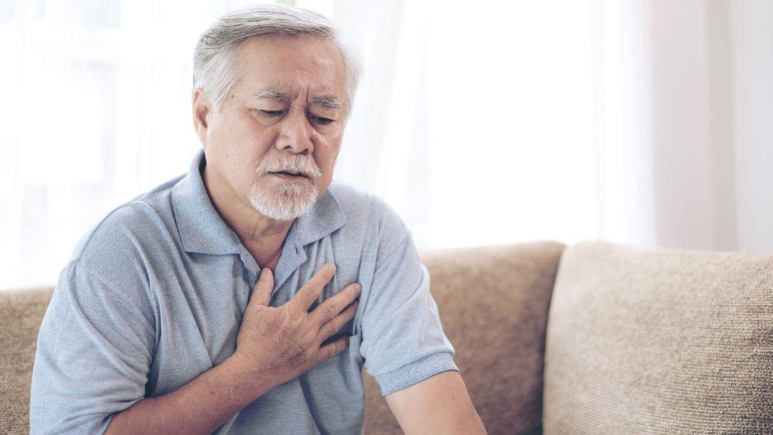 mesothelioma - Mesotelioma: Qué es, tipos, síntomas y tratamientos