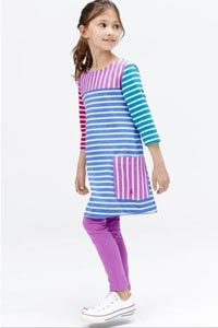 Joules Girls Clothing