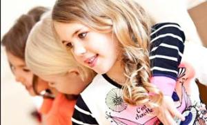 Buy Young Girls Clothes by Nano at GoodHearts in Reading