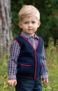 Sarah Louise Boys Clothes - GoodHearts Childrens Shop Reading MA