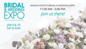 Bridal Show - Childrens Bridal Clothes
