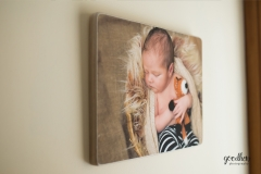 newborn-heritage-wood-print-jackson-baby-photography