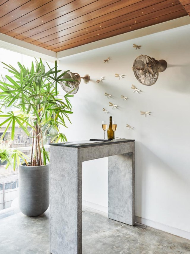 6 Styling Tips For Balcony Design Goodhomes Co In