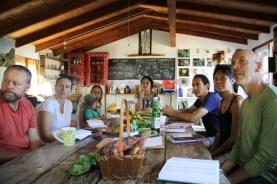 Veld and Sea Gardening Workshops