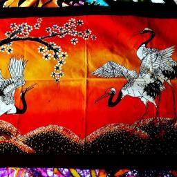 Ajith polhena art design (9)