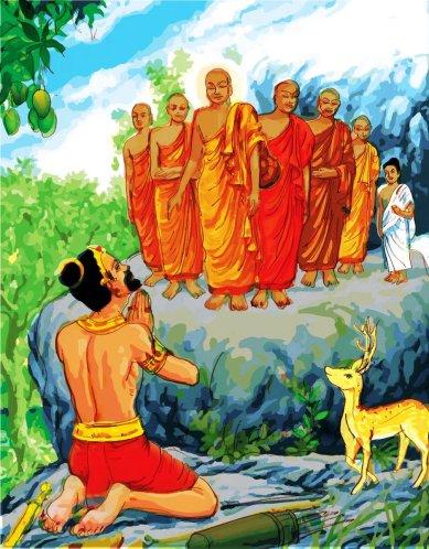 sri lanka poya day (14)
