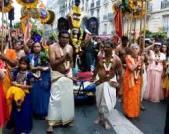sri lanka poya day (22)