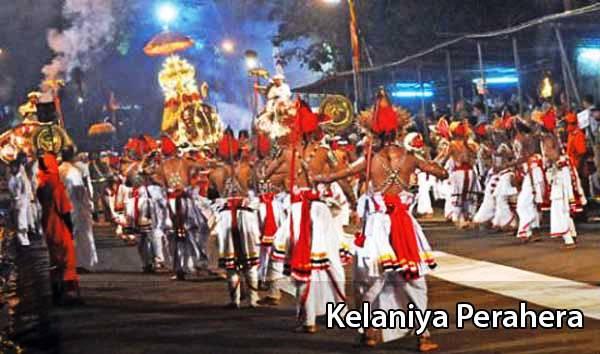 sri lanka poya day (26)