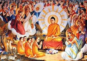 sri lanka poya day (32)