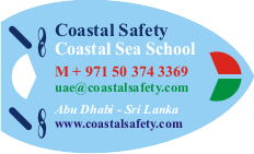 Coastal Safety UAE Sri Lanka