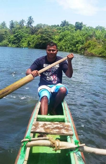 Ravi Retreat Dodanduwa Sri Lanka (20)