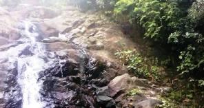 Ravi Retreat Dodanduwa Sri Lanka (22)