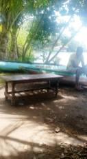 Ravi Retreat Dodanduwa Sri Lanka (24)