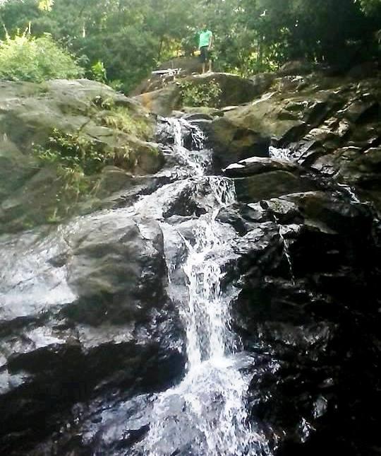 Ravi Retreat Dodanduwa Sri Lanka