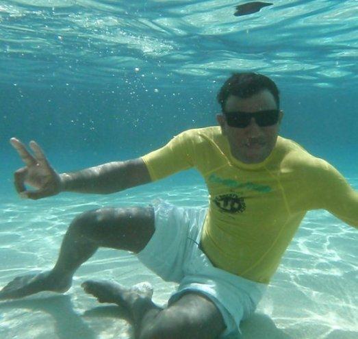 Ravi Retreat Dodanduwa Sri Lanka (3)