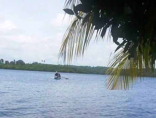 Ravi Retreat Dodanduwa Sri Lanka (31)