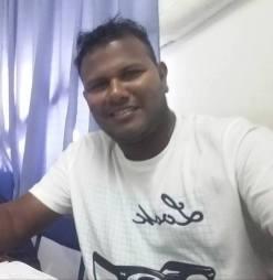 Ravi Retreat Dodanduwa Sri Lanka (7)