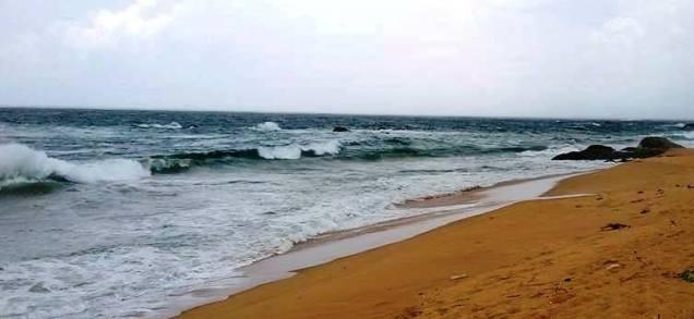 Ravi Retreat Dodanduwa Sri Lanka (9)