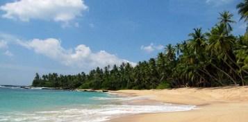 Tangalle Sri Lanka (13)