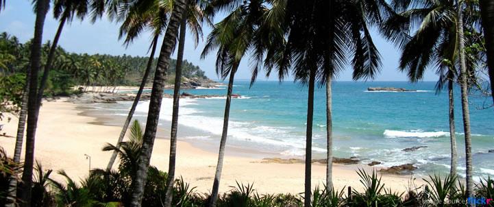 Tangalle Sri Lanka (16)