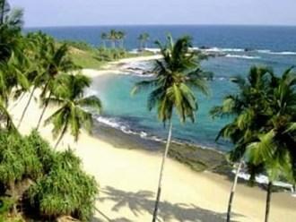 Tangalle Sri Lanka (18)