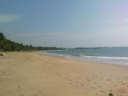 Tangalle Sri Lanka (3)