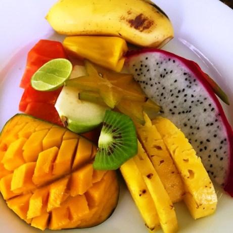 good food hotels sri lanka (11)