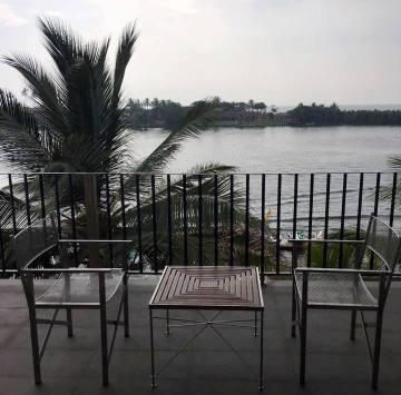 Malu Banna Penthouse Suites Bentota Sri Lanka (7)