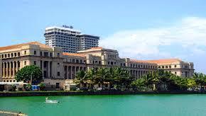 Hilton Hotels Sri Lanka new (12)