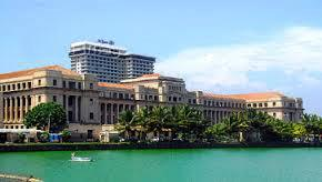 Hilton Hotels Sri Lanka new (12)