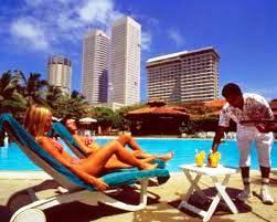 Hilton Hotels Sri Lanka new (15)