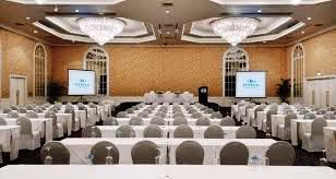 Hilton Hotels Sri Lanka new (19)