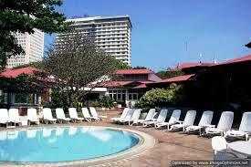 Hilton Hotels Sri Lanka new (2)