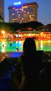 Hilton Hotels Sri Lanka new (22)