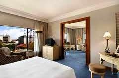 Hilton Hotels Sri Lanka new (25)