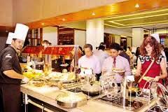 Hilton Hotels Sri Lanka new (36)