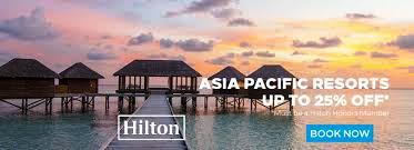 Hilton Hotels Sri Lanka new (41)
