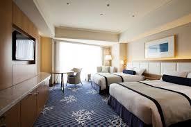 Hilton Hotels Sri Lanka new (44)