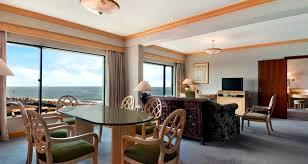 Hilton Hotels Sri Lanka new (9)