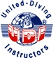 International dive shool hikkaduwa trincomalee sri lanka ids theinternationaldivingschool