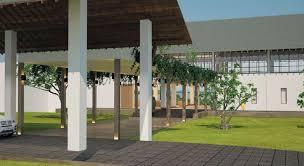 Hilton Weerawila double tree sri lanka 12