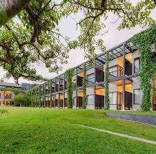 Hilton Weerawila double tree sri lanka 4
