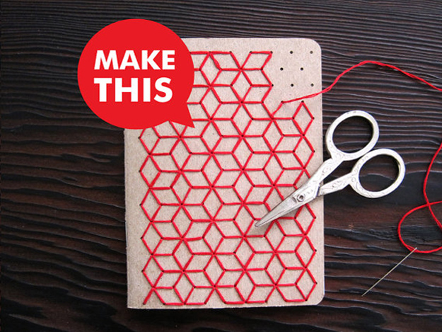 Fresh Notebook Decoration Small Home Ideas And Improvement