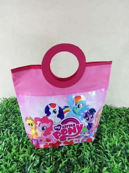 goodie bag little pony